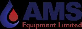 ams equipment
