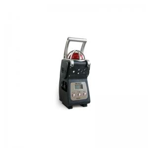 bm25 portable gas detector