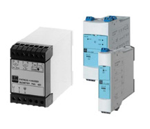 Point Level Switch
